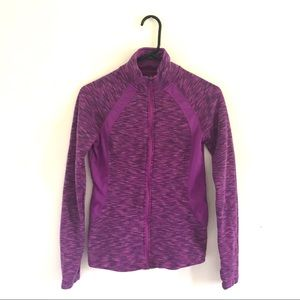 Jackets & Blazers - Track jacket